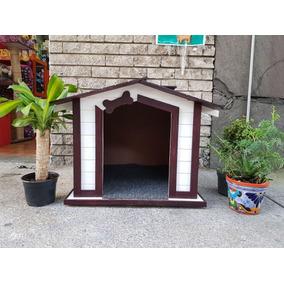 Casa para gatos exterior en mercado libre m xico - Casa gatos exterior ...