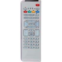 Control Remoto Para Tv Lcd Philips 2964 1 Año Garantia
