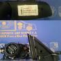 Retrovisor Original Audi A3 1.8t Izquierdo 2002 2006
