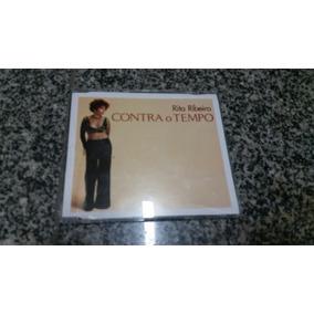 Rita Ribeiro - Contra O Tempo ( Single )