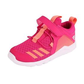 adidas Zapatilla Training Infant-kids Rapida Flex