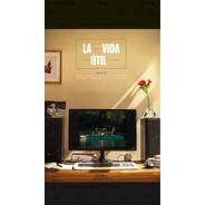 La Vida Util 4 Revista Cine - Envío Gratis Caba(*)