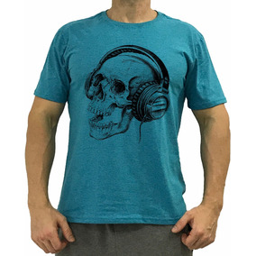 Camiseta Academia Musculação Treino Maromba Rock Mma Camisa