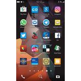 Activación Whatsapp Android Blackberry 10, Z10, Z30, Q10