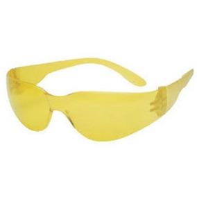2c1137df8d358 Oculos Mcgregor - Arte e Artesanato no Mercado Livre Brasil