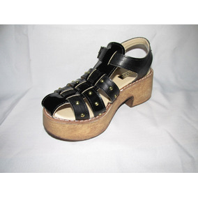 88de15ff0c6 Vendo Sandalia Española Para Dama Zapatos Y Sandalias Franciscanas ...