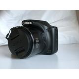 Camara Canon Sx-530 Hs