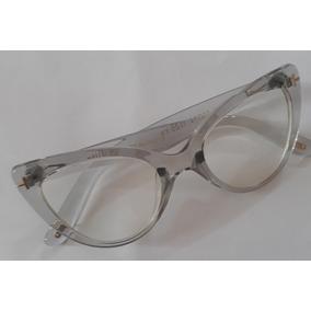 14a0df17246d1 Óculos De Sol Tom Ford Bahia - Óculos no Mercado Livre Brasil