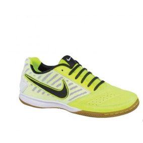 Tenis Deportivo Nike Envio Gratis 169627 Original Hombre