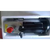 Bomba De Vacio Para Refrigeracion 1/3 Hp Como Nueva