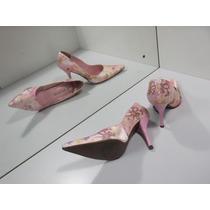 Vizzano   Sapatos   Tenho Arezzo, Dumond, Santa Lolla, Schut