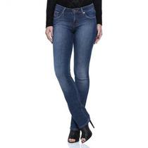 Calça Fem Damyller G3 5n0ss57 - Jeans - Delabela Calçados