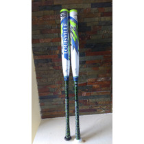 Bat Softball Lousville Slugger Z4 2016 Usssa Envio 34/27