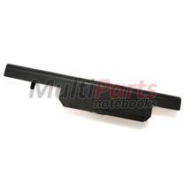 Bateria Megaware Meganote Kripton Philco 14h - W240bubat-3