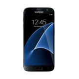 Samsung Galaxy S7 Original 4g 32gb Octacore 12mpx + Templado
