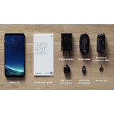 Proba El Nuevo Samsung Galaxy S8 64gb ........el Mejor!