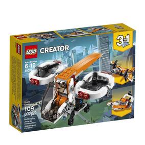 31071 Lego Creator - Drone Explorador