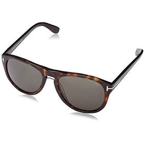0ea613e9c7 Lentes Monturas Gmo - Gafas Monturas Tom Ford en Mercado Libre Colombia