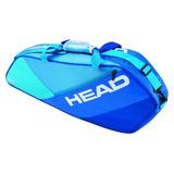 Bolso Head Elite 3r Pro 3 Raquetas