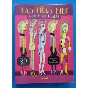 Prathizxi O Blog Archive Compro Luego Existo Guadalupe