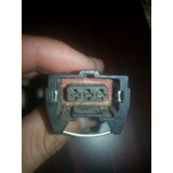 Conector O Enchufe Sensor Posicion Cigueñal Corsa Aveo Spark