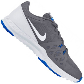 a45cd0a767a Tênis Nike Masculino Air Epic Speed Tr 2 Original+nf Running