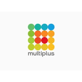 Pontos Tam Multiplus - Cada 1.000 Por R$ 30,00