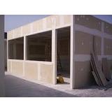 Trabajos En Drywall Superboard - Cielo Raso Baldosas