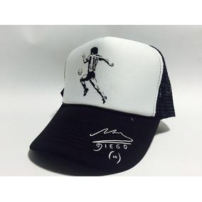 92fb5f3609b1b Maradona Camiseta - Ropa - Mercado Libre Ecuador