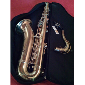 Saxo Tenor Lincol Winds