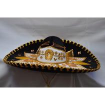Sombreros Charro Mariachi