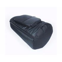 Capa Bag Para Trombonito Extra Luxo - A82