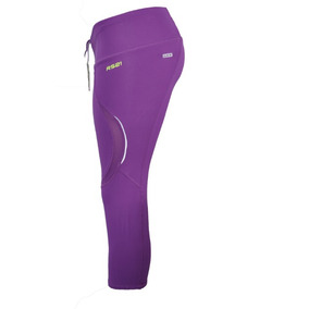 Licras Deportivas Dama Rs21 Tights Pantalon Mono Ropa