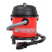 Aspiradora Ultracomb As-4310 1400w 24lts Agua / Polvo Pce