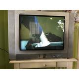 Televisor Hitachi 29 Plano