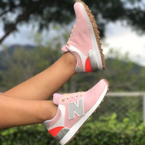 Zapato New Balance, Deportivos Casuales