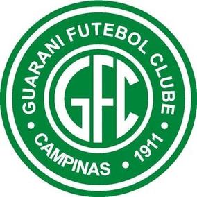 Bola Futebol Guarani - Acessórios para Veículos no Mercado Livre Brasil db08b7e66c531