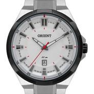 Relógio Orient Masculino Sk58 Sport Original + Nota Fiscal