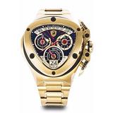 Reloj Hombre Tonino Lamborghini 3010 Spyder Men