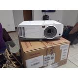 Proyector Viexsonic Pa503x