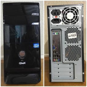 Cpu Core I7, O Melhor Do Mercado Livre!!!