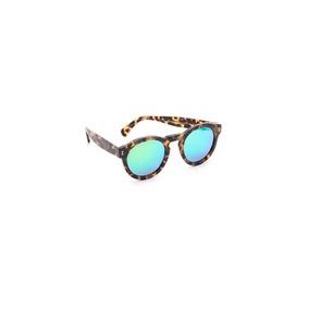 0e7bc79e6 Oculo Illesteva Leonard Matte - Óculos De Sol no Mercado Livre Brasil