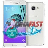 Samsung Galaxy A5 2017 16mpx 32gb 1 Año Gtía+regalo