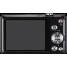 Camara Digital Casio Exilim Ex-zs10 14megap. 5 X Zoom