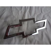 Emblema S10 Blazer 95/98 Peça Epoca Rara Nova Zero