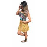 Kit Com 40 Vestidos Casual Verão Super Lindos
