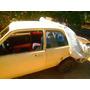 Repuesto Chevette 2 Puertas Tiene Motor 2000 Tengo Casi Tod
