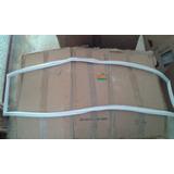 Empacadura Goma Puerta Congelador De Nevera Electrolux E23cs