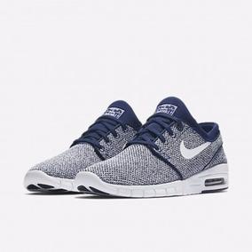 Zapatillas Unisex Cheeky Nuevas Zapatillas Nike de Mujer en
