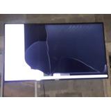 Tv Samsung De 55 Serie 7inu7100